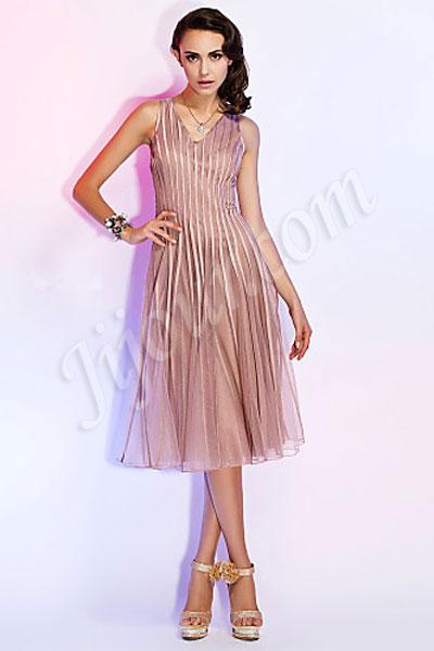 Вечірні сукні 2013 - фото 41