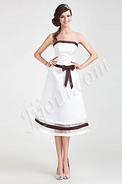 Вечірні сукні 2013 - фото 42