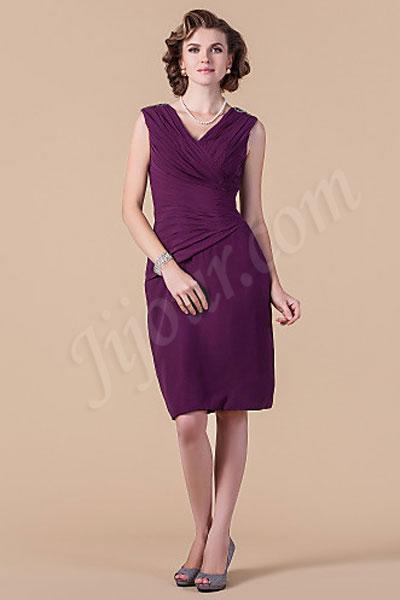 Вечірні сукні 2013 - фото 43