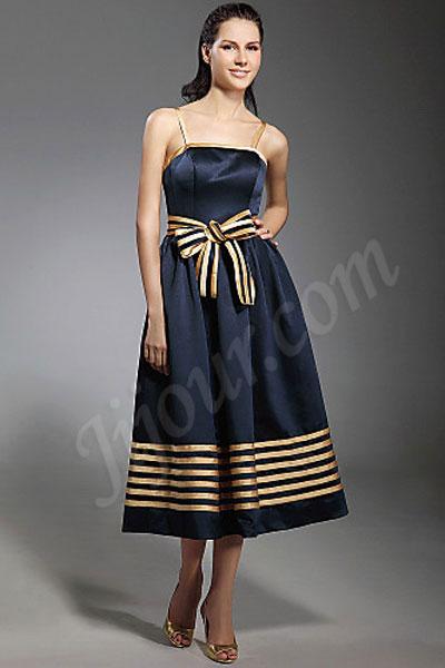Вечірні сукні 2013 - фото 45