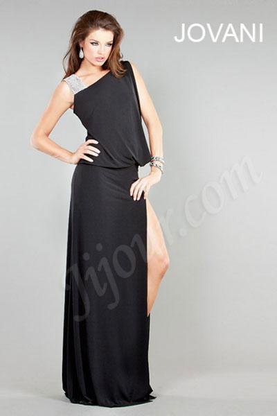 Вечірні сукні 2013 - фото 79