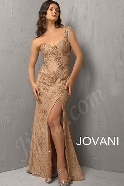 Вечірні сукні 2013 - фото 65