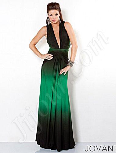 Випускні сукні 2013 - фото 34