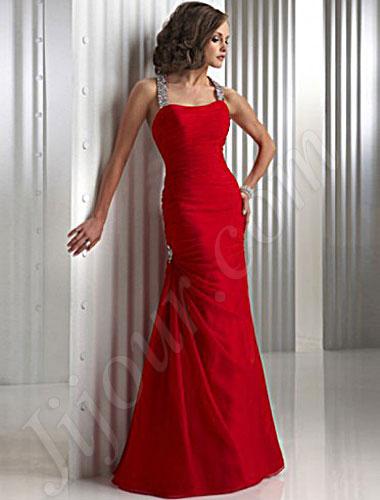 Випускні сукні 2013 - фото 26