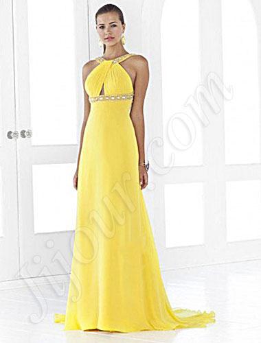 Випускні сукні 2013 - фото 17