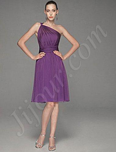 Випускні сукні 2013 - фото 39