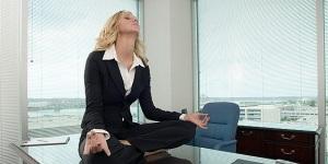 Лікування стресу традиційною медициною