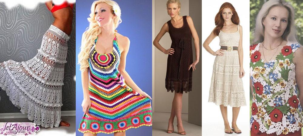 Мода весна 2013 - фото 11