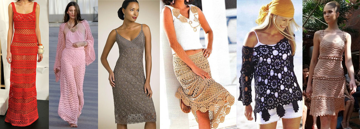 Мода весна 2013 - фото 14