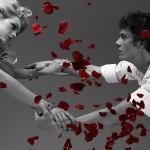 Чоловіки романтичніше жінок