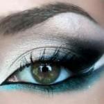 Як робити макіяж