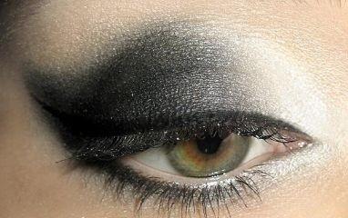 Як робити макіяж 2