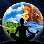 Техніка медитації