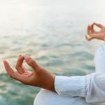 Як навчитися медитації?