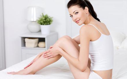 Як уникнути почервоніння після гоління?