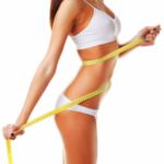 Масаж для схуднення