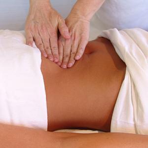 Мануальні техніки масажу для схуднення