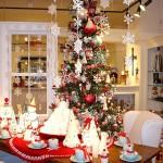 Новорічний декор - фото 11