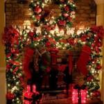 Новорічний декор - фото 34