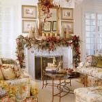 Новорічний декор - фото 39
