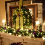 Новорічний декор - фото 5