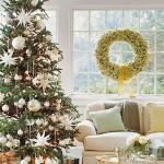 Новорічний декор - фото 43