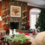 Новорічний декор - фото 44