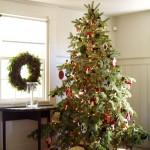 Новорічний декор - фото 45