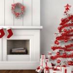 Новорічний декор - фото 49