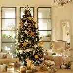 Новорічний декор - фото 54