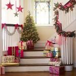 Новорічний декор - фото 55