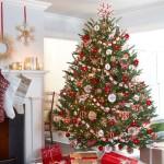 Новорічний декор - фото 56