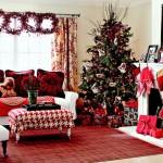 Новорічний декор - фото 58