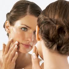 Як правильно доглядати за жирною шкірою