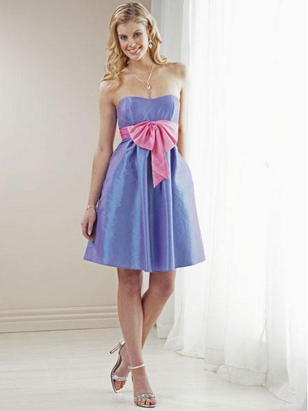 Випускні сукні 2014 - 14