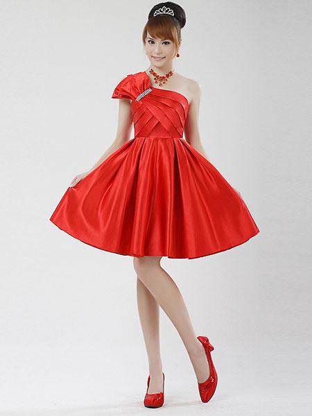 Випускні сукні 2014 - 15