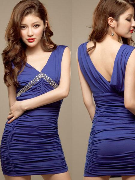 Випускні сукні 2014 - 17