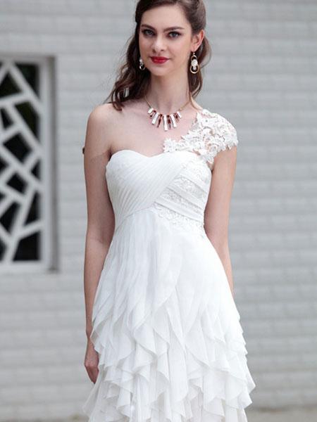 Випускні сукні 2014 - 19