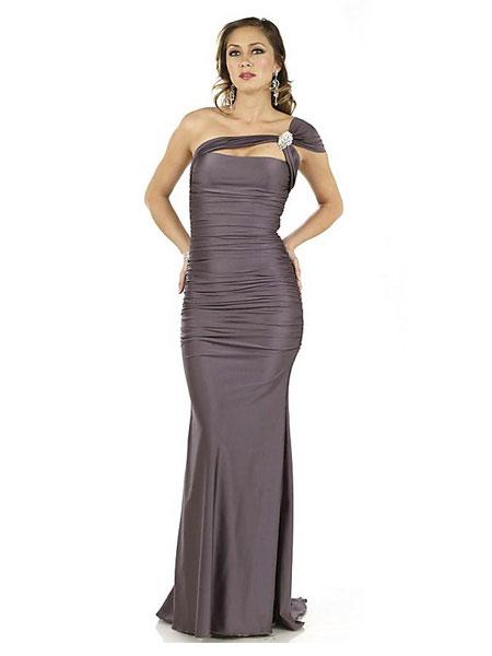 Випускні сукні 2014 - 2