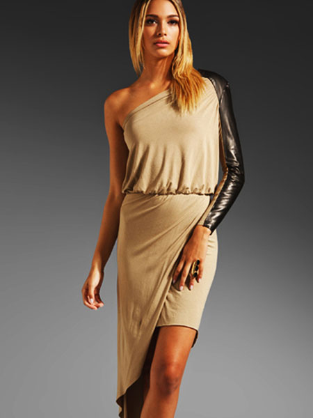Випускні сукні 2014 - 24
