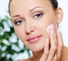 Як вибрати крем для обличчя?