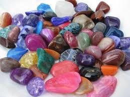 Чого боїться натуральне каміння