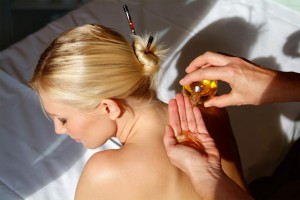 Методики використання ефірних масел для схуднення