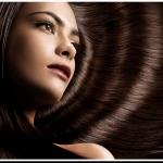 Догляд за жирним волоссям
