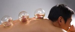 Види і методи рефлексотерапії