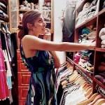 Як за допомогою одягу виглядати стрункішою