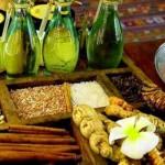 Ефірні олії та їх користь