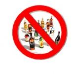 Чим шкідливий алкоголь