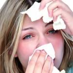 Що таке алергія
