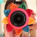 Іграшки на об'єктив - фото 2